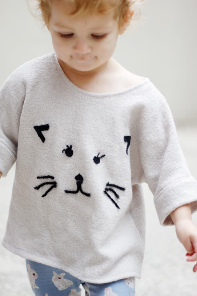 DIY-CAT-SWEATER-2