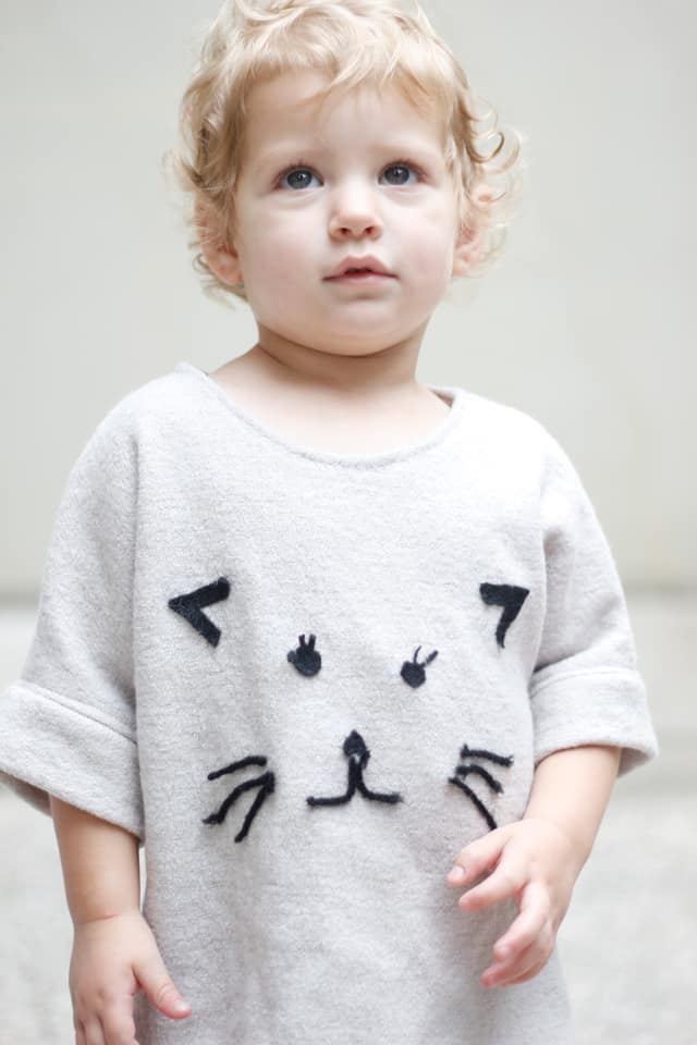 DIY-CAT-SWEATER-3