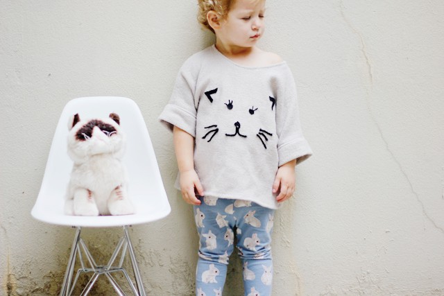 DIY-CAT-SWEATER-4