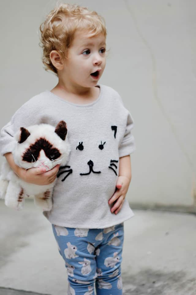 DIY-CAT-SWEATER-6