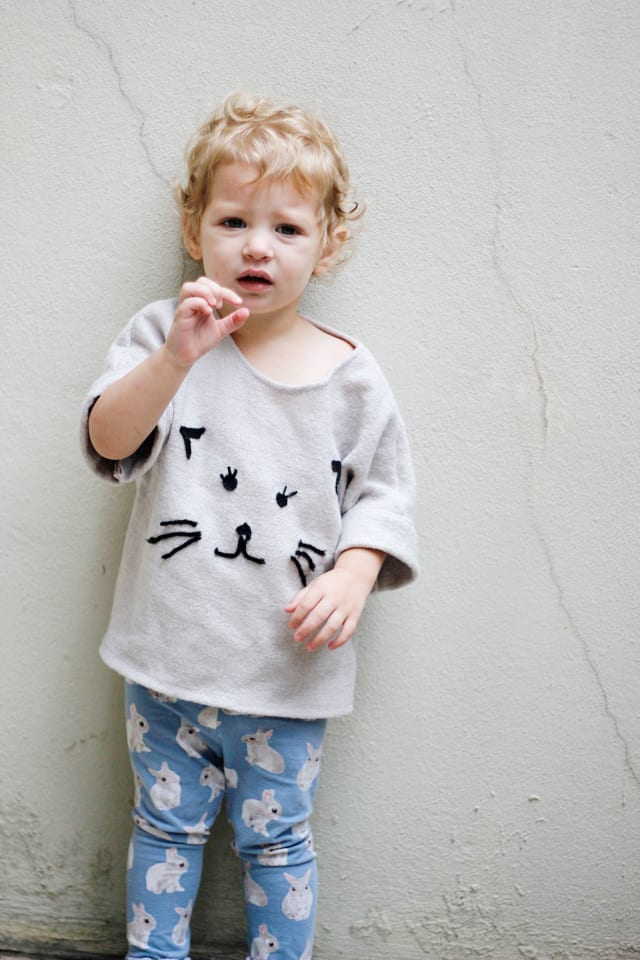 DIY-CAT-SWEATER-7