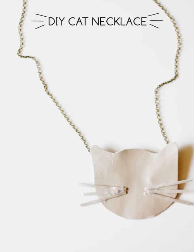 diy-cat-necklace-7