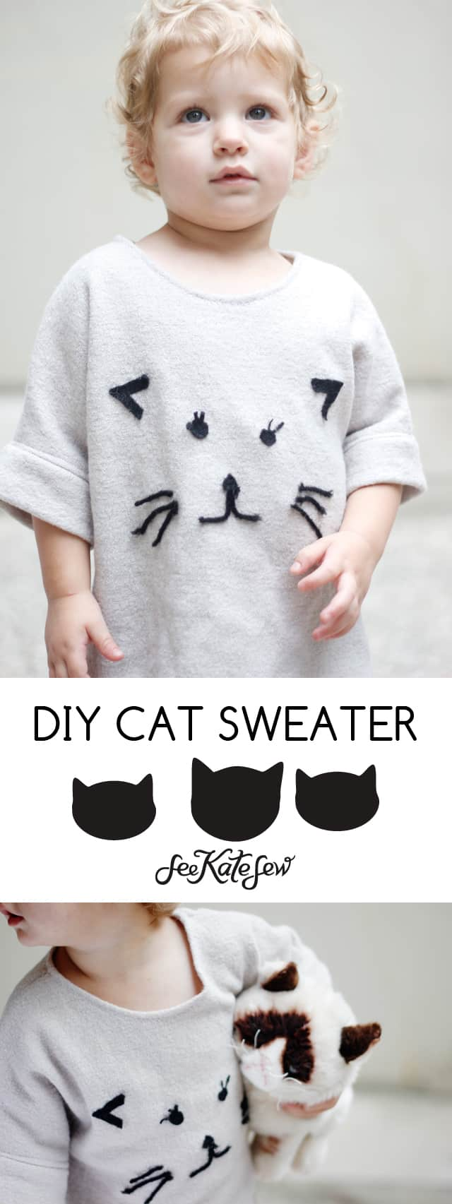 diy-cat-sweater-11