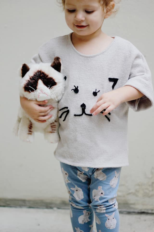 diy-cat-sweater-8