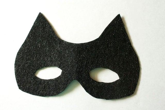 mask 08