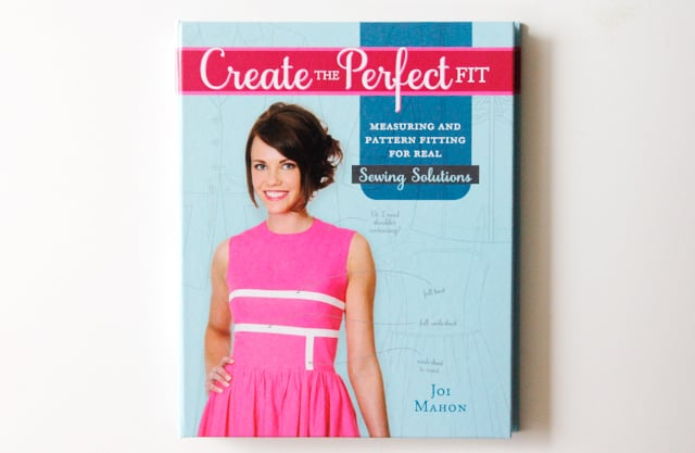 perfect-fit-giveaway