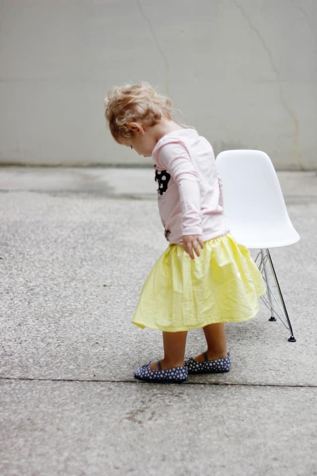 tshirt-dress-with-skirt