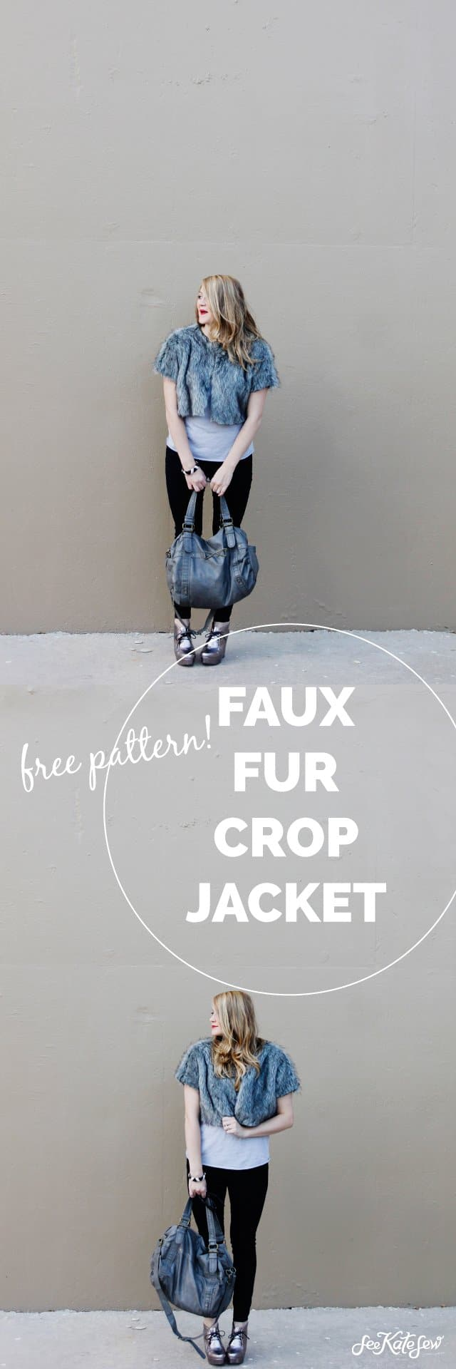 faux-fur-crop-jacket-2