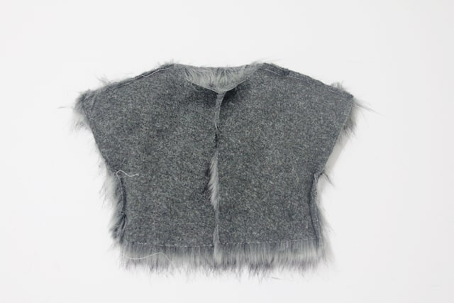instructions-fur-jacket-1