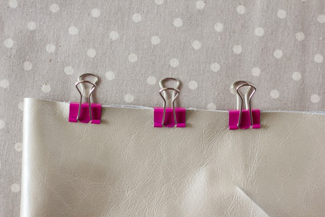 binder-clips-leather-sewing