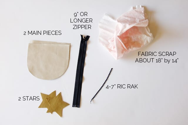 fabric-and-leather-pouch-tutorial-1