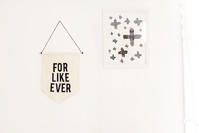 for-like-ever-wall-hanging