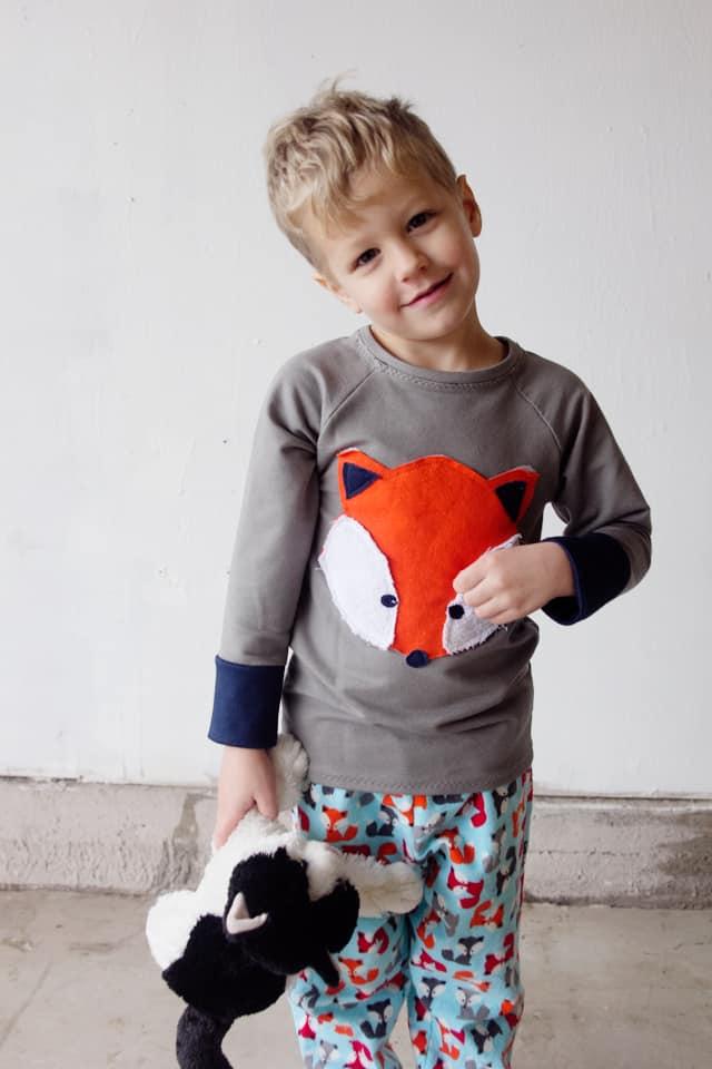 fox-pajamas-2