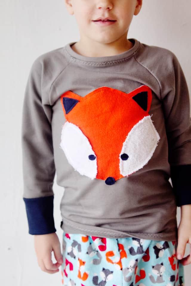 fox-pajamas-3