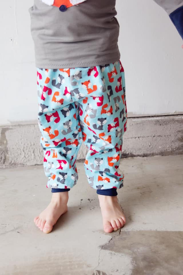 Find great deals on Boys Kids Pajama Bottoms at Kohl's today! Sponsored Links Outside companies pay to advertise via these links when specific phrases and words are searched.