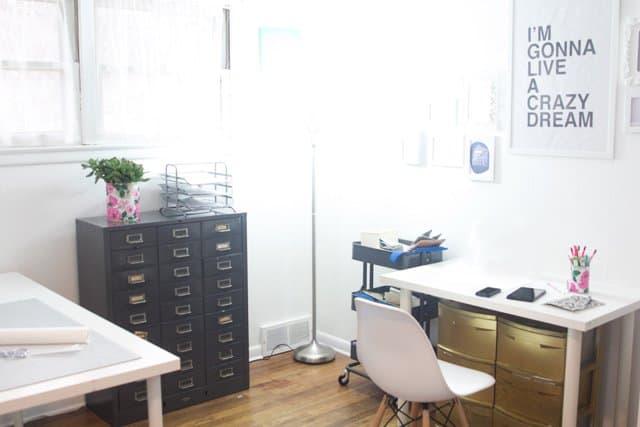 sewing-room-21-edit