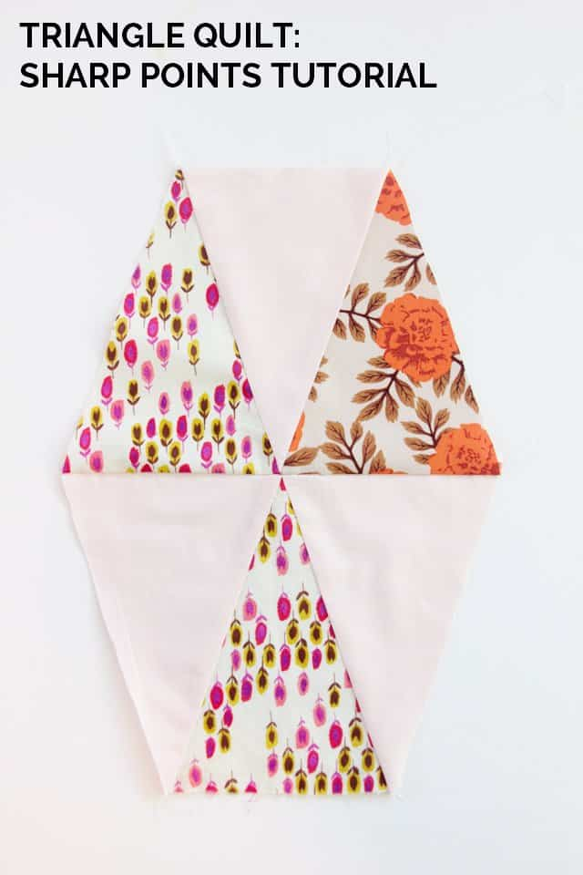 SHARP-POINTS-TUTORIAL-TRIANGLE-QUILT