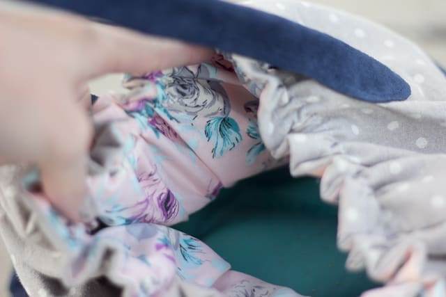 floral-lining