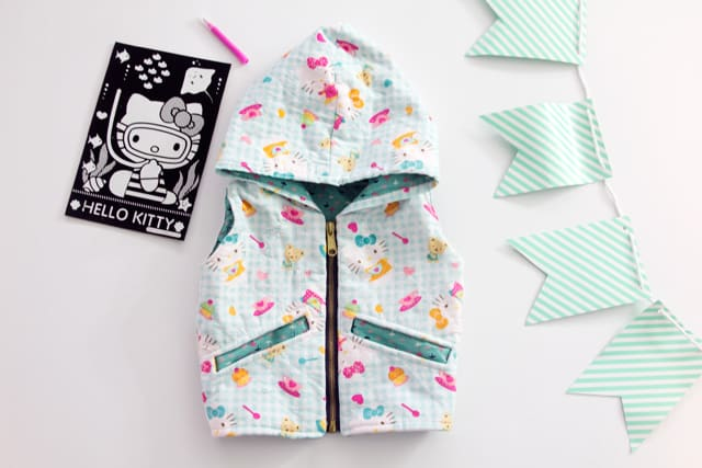 hello-kitty-vest-tutorial