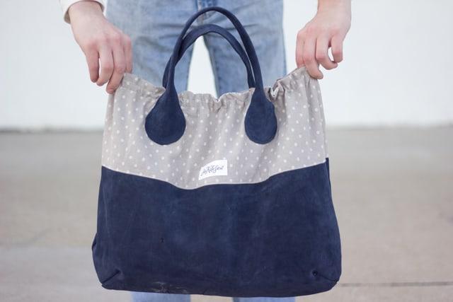leather-bottom-tote-bag
