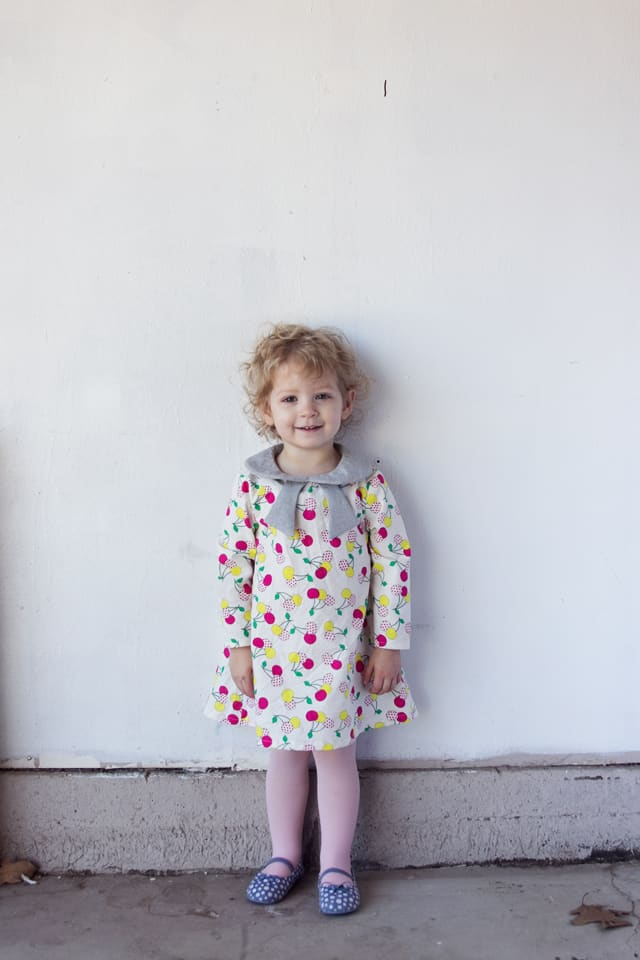norah-dress-pattern