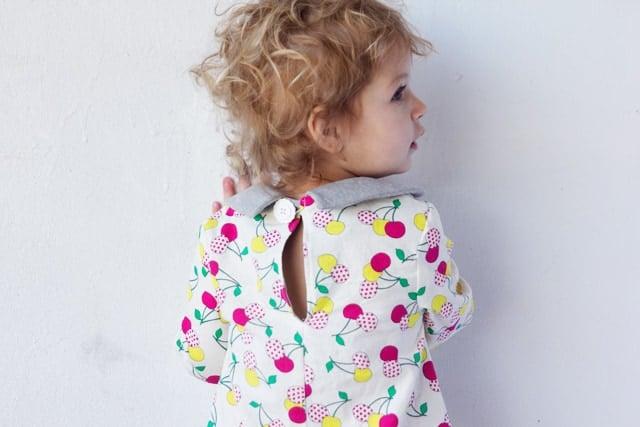 norah-dress