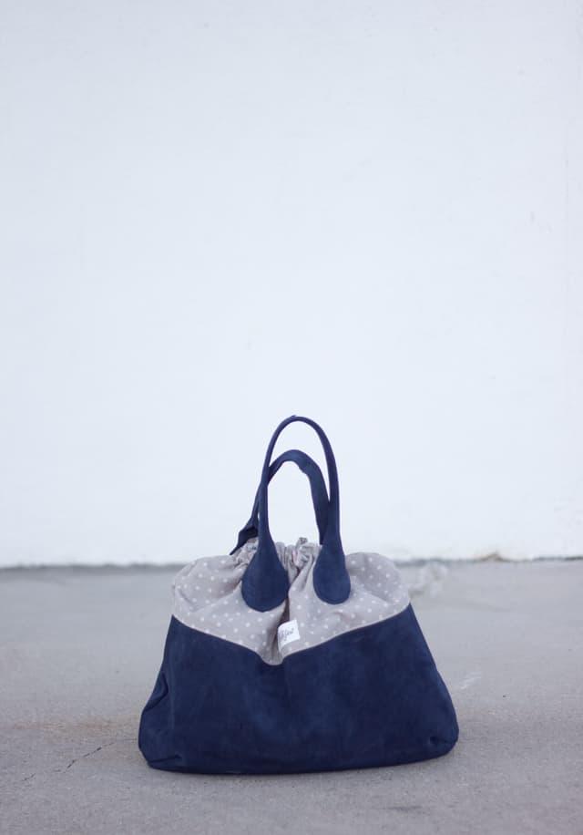 the-sleepover-tote-bag