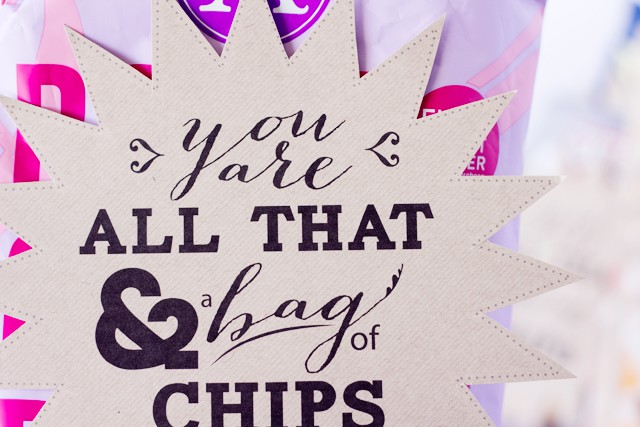 all-that-and-a-bag-of-chips2