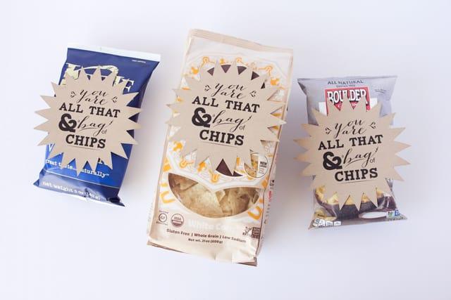 bag-of-chips-valentine-5