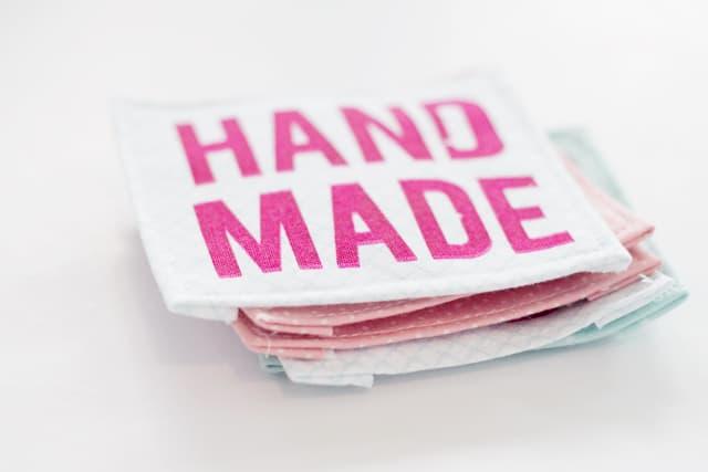 handmade-labels-2