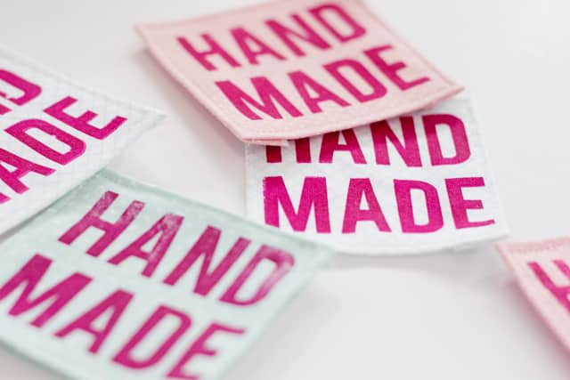 handmade-sewing-labels-2