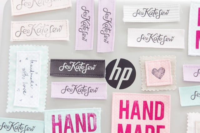 handmade-sewing-labels-hp-360