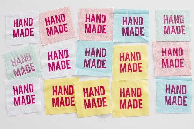 handmade-silkscreen-labels