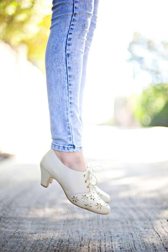 penelope-peplum-retro-shoes