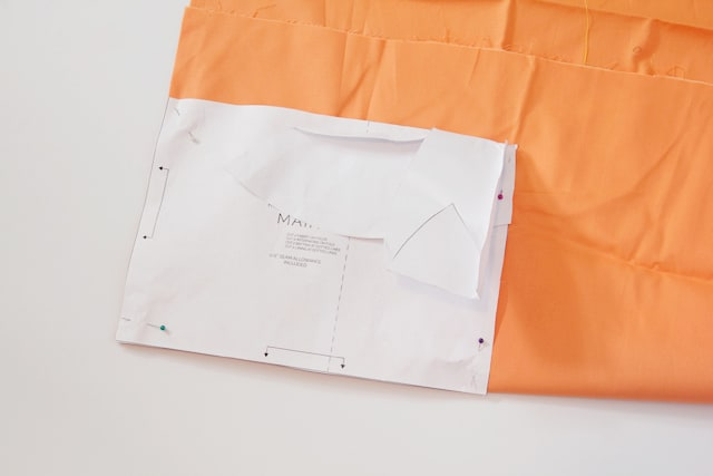 pillow-cover-tutorial-2