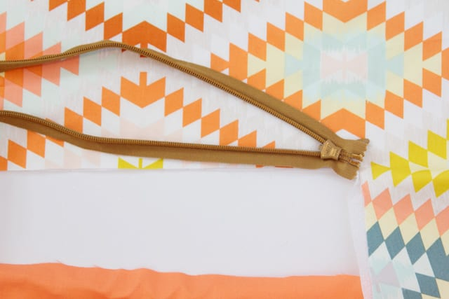 pillow-cover-tutorial-4