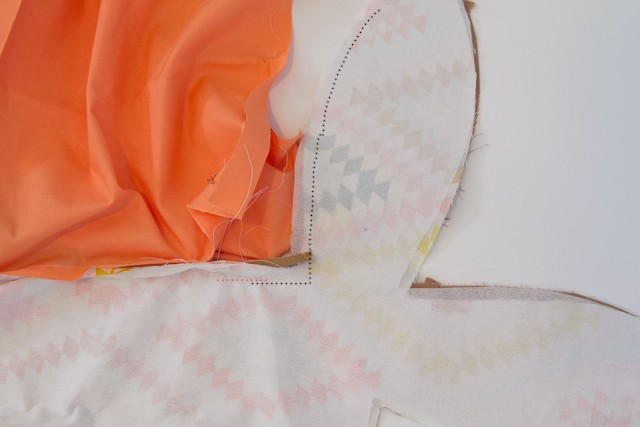 pillow-cover-tutorial-5