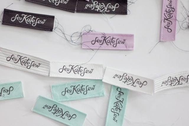 spoonflower-labels