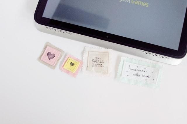 tablet-hp-