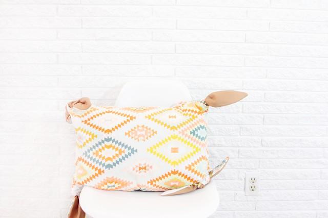 wanderer-fabric-pillows-2