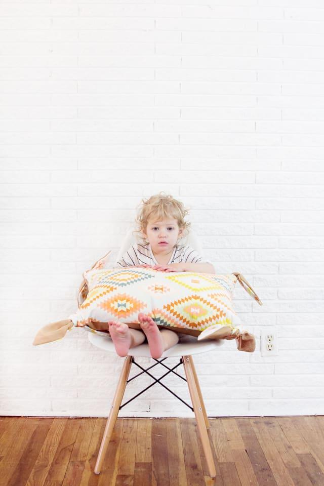wanderer-fabric-pillows-3
