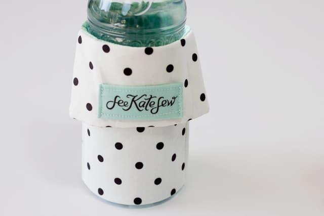 water-bottle-cozy-9