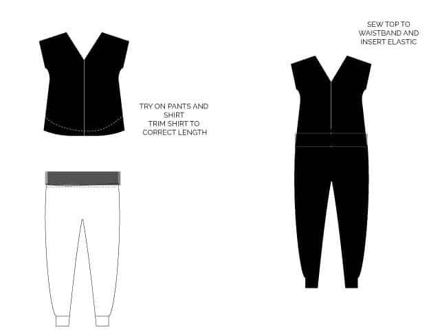 DIY-JUMPSUIT2
