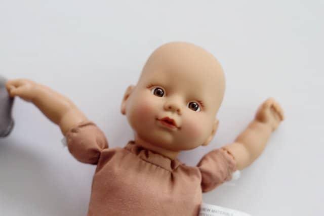 doll-dress-tutorial-20