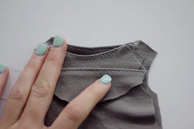 doll-dress-tutorial-8