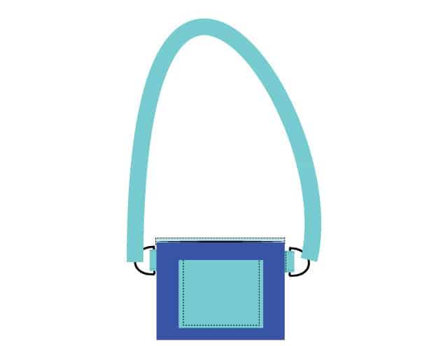 fringe-bag-8