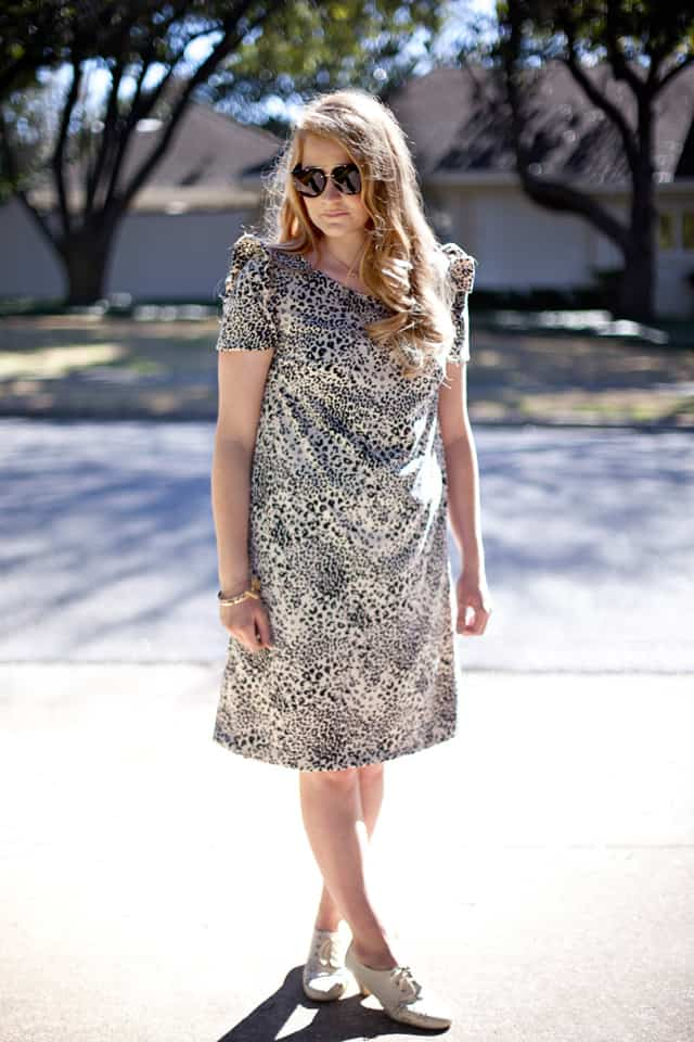 ruffle-leopard-dress-2