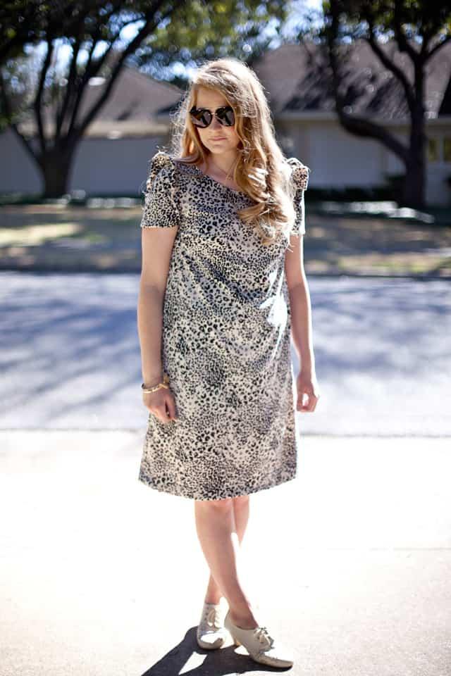 ruffle-leopard-dress-2