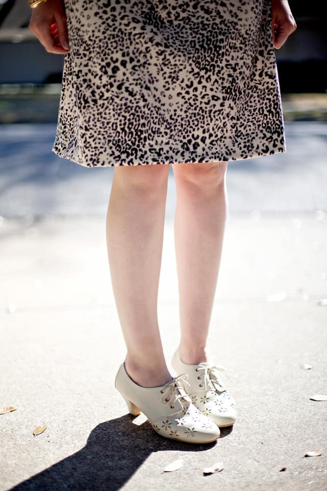 ruffle-leopard-dress-3