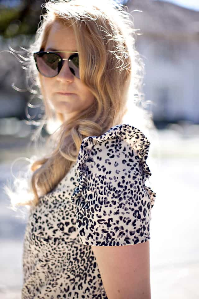 ruffle-leopard-dress-4